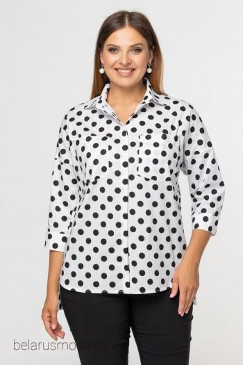 Рубашка - Vita