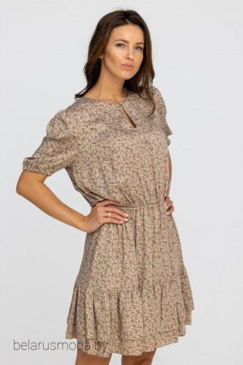 Платье  - Vita