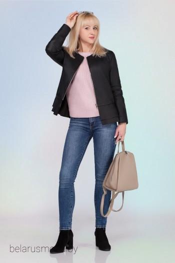 Куртка - Vitol Fashion