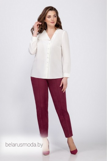 Блузка - Vitol Fashion