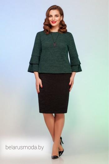 Комплект юбочный - Vitol Fashion