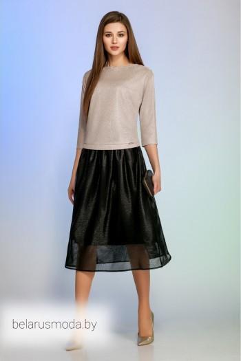 Юбка - Vitol Fashion