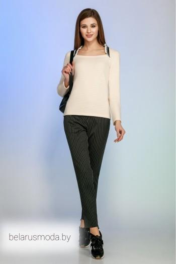 Джемпер - Vitol Fashion