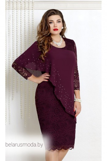 Платье - Vittoria Queen