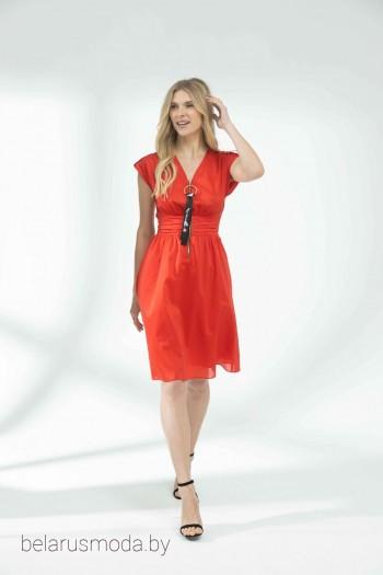 Платье - Vladini
