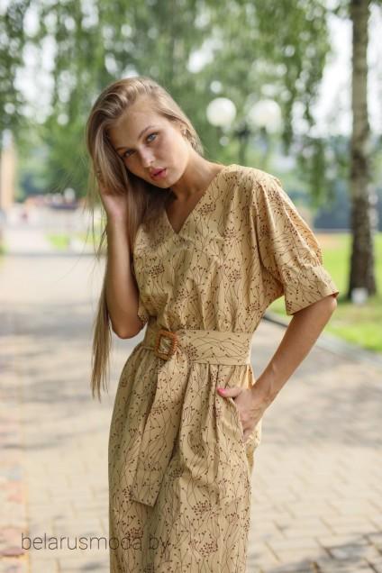 Платье 6151 YFS