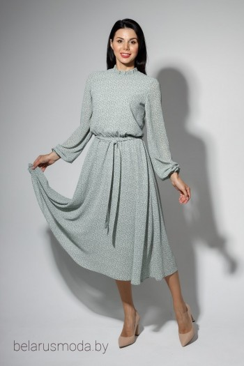 Платье - YFS