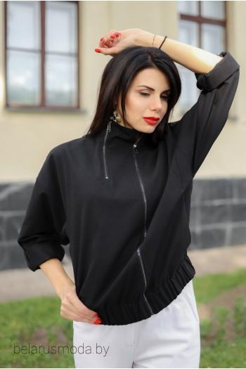 Куртка - YFS