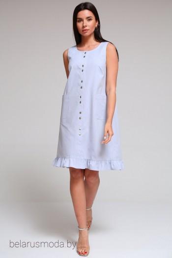 Платье - YOUR SIZE