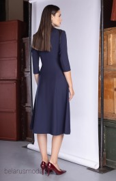 Платье 20-418-1 Юрс