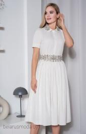 Платье 21-536-1 ЮРС