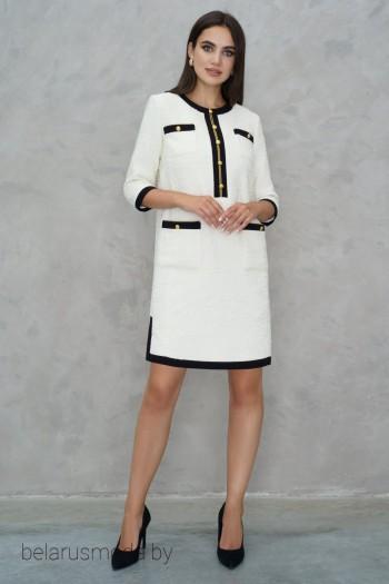 Платье - ЮРС