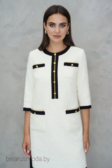 Платье 21-619-1 ЮРС