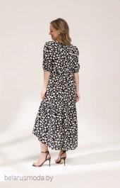 Платье 2674 Люше