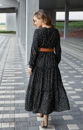 Платье 2691 Люше