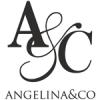 Angelina&Company