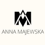 Anna Majewska