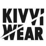 Kivviwear